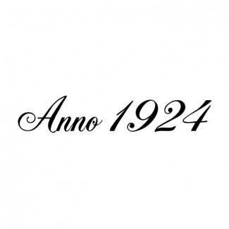 Anno 1924
