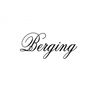 Berging
