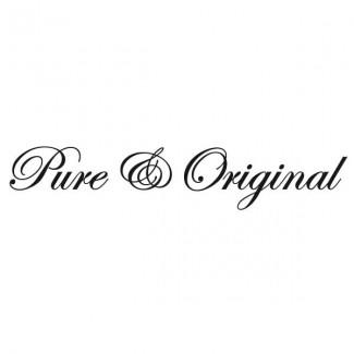 Pure & Original